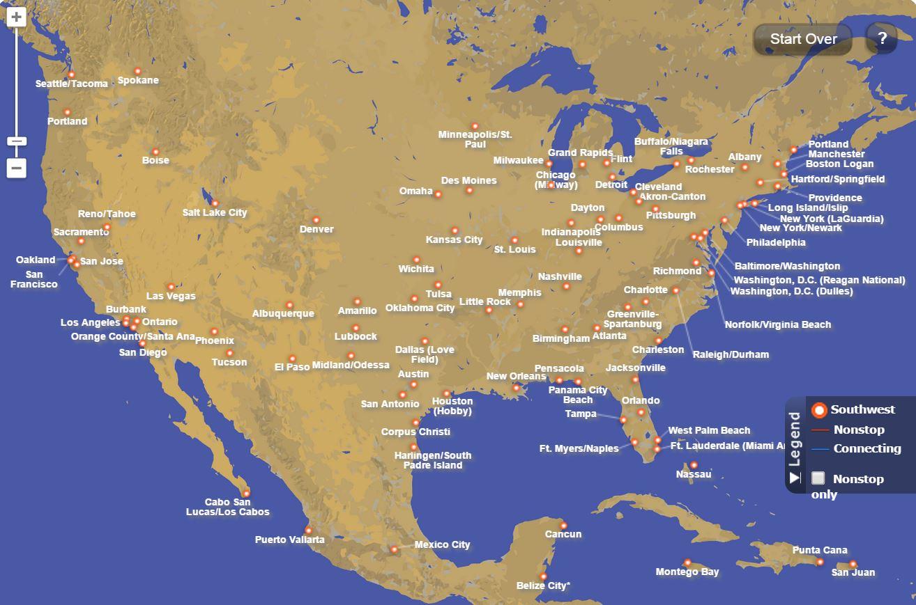 https://www.southwest.com/flight/routemap_dyn.html